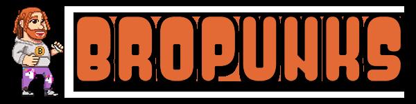 BroPunks
